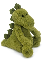 Jellycat Small Bashful Dino - Product Mini Image