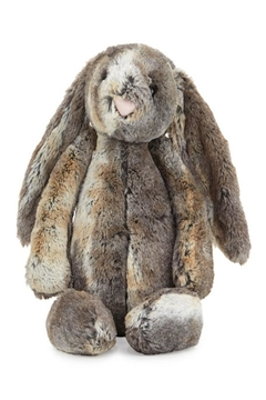 Shoptiques Product: Small Woodland Bunny