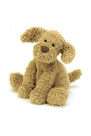 Jellycat Soft Puppy Toy - Product Mini Image