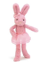 Jellycat Tutu Lulu Bunny Toy - Product Mini Image