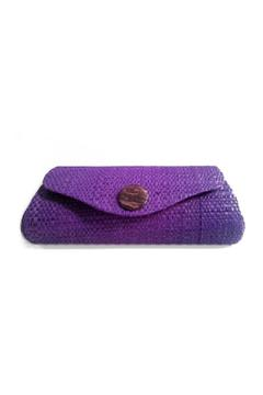 Shoptiques Product: Chica Mini Clutch