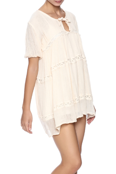 Shoptiques Product: La Bebe Tunic