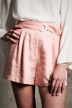 Shoptiques Product: Jenny Shorts