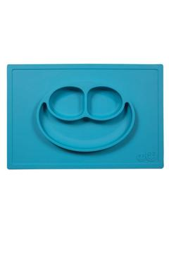 Shoptiques Product: The Happy Mat
