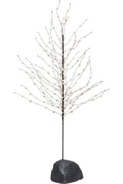 Jeremie Pearl Jeweled Tree - Alternate List Image