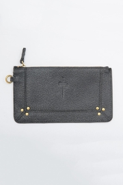 Jerome Dreyfuss Jerome Popoche S - Front cropped