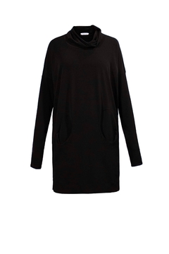 Helena Jones Jersey Dress - Product List Image