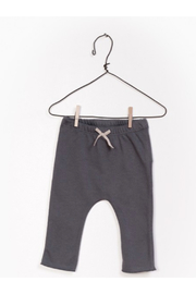 Play Up Jersey Legging - Front cropped