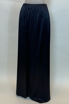 MATZUCCI COLLECTION JERSEY LONG SKIRT - Product List Image