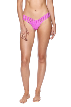 Shoptiques Product: Iris Bottom