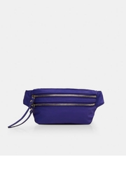 MZ Wallace Jessi Belt Bag - Product Mini Image
