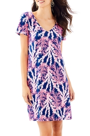Lilly Pulitzer Jessica Dress - Product Mini Image