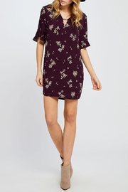 Gentle Fawn Jessica Dress - Product Mini Image