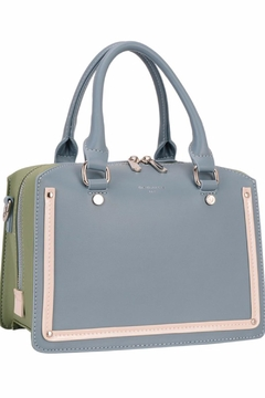 David Jones Jessica Tote Handbags - Product List Image