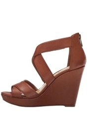Jessica Simpson Jadyn Wedges - Product Mini Image