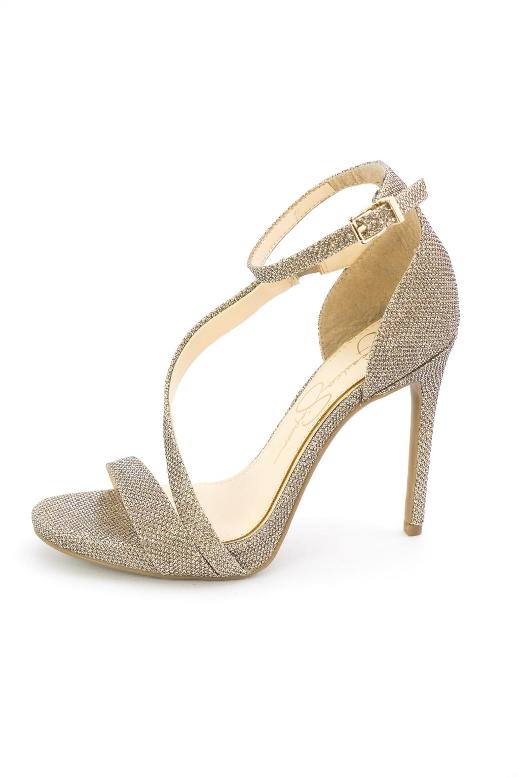 476adde58c4 Jessica Simpson Shoes Rayli Evening Heels from Canada by Starlet ...