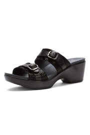Dansko Jessie Two-Strap Sandal - Product Mini Image