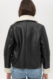 Fashion District LA Jessies Girl Jacket - Other