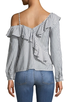 Cupcakes and Cashmere Jessilyn Top - Alternate List Image