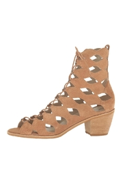 Available Now: Jester Sandal, featured at RMNOnline Fashion Group (#RMNOnline)