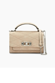 Rebecca Minkoff Jet'aime Phone Crossbody - Front cropped