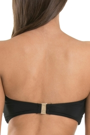 Jets by Jessika Allen D-Cup Bandeau Top - Product Mini Image