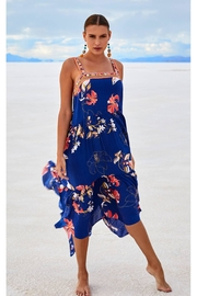 Jets by Jessika Allen Desert Bloom Maxi - Product Mini Image