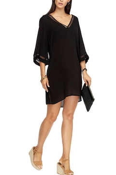 Shoptiques Product: Jetson Black Kaftan
