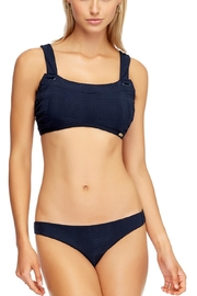 Jets by Jessika Allen J Lapaz Underwire Bikini Set - Product Mini Image