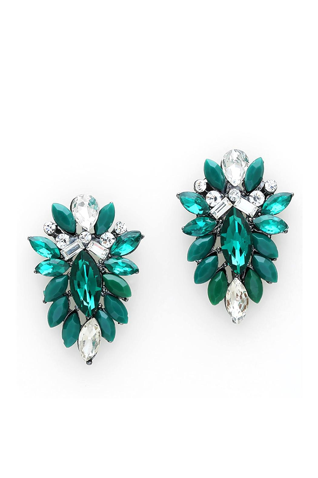 aqua products adorning ania earrings ava bright jewel