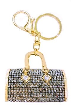 Shoptiques Product: Jewel Purse Charm