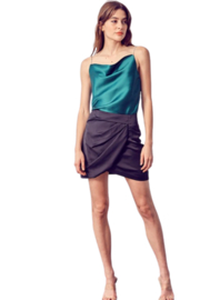 Do & Be Jewel Top - Other