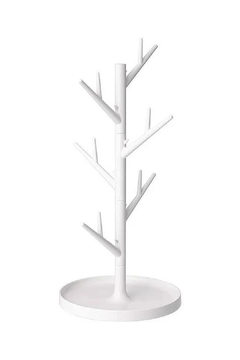 Shoptiques Product: Jewelry Stand Tree