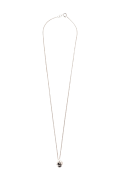 Shoptiques Product: Baby Oyster Necklace