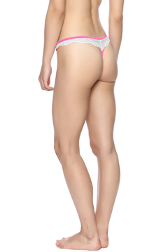 Shoptiques Product: Rumor Thong