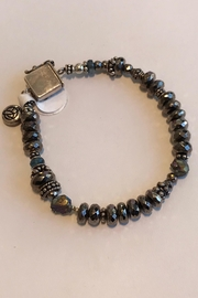 Jill Duzan Gray Pyrite - Product Mini Image