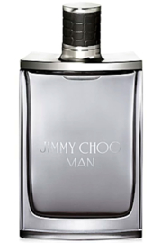 NICHE MARKETING Jimmy Choo Man Eau de Toilette Spray, 3.3 oz. - Product Mini Image