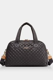 MZ Wallace Jimmy Crossbody - Front cropped
