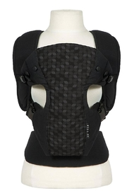 JJ Cole Baby Carrier - Product Mini Image
