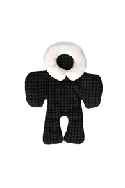 JJ Cole Body Support Pillow - Product Mini Image