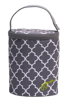 Shoptiques Product: Bottle Cooler Bag