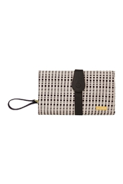 JJ Cole Diaper Changing Clutch - Product Mini Image