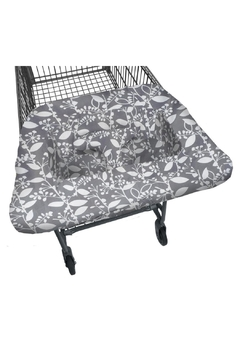 Shoptiques Product: Shopping Cart Cover