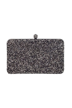 Shoptiques Product: Absolute Crystal Clutch