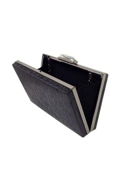 Shoptiques Product: Metallic Clutch