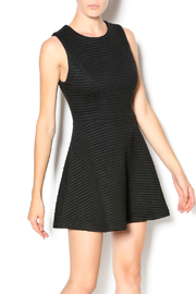 J.O.A. Sleeveless Woven Dress - Product Mini Image
