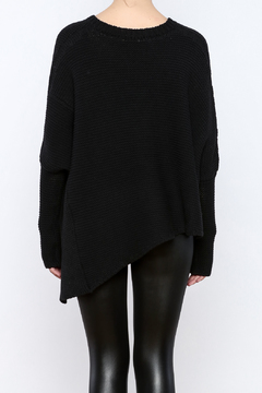 Shoptiques Product: Layer Me Pullover