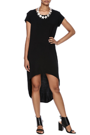 Joah Brown On Point Dress - Product Mini Image