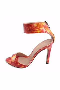 Joaquim Ferrer Summer Ankle-Strap Sandals - Product List Image