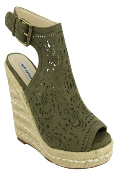 Not Rated Jobyna Wedge - Product List Image